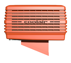 coolair_evapoartive_air_conditioning_history