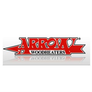 arrow-300-x-300-logo