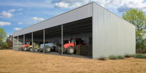 skillion-open-front-farm-shed-sydney