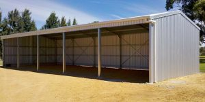 sydney-sheds-n-homes-open-front-shed