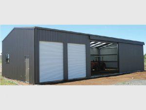 aussie-outdoor-sheds_2l