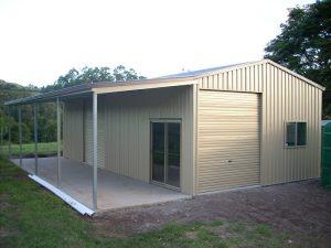 rural-shed-1