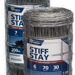 stay-stiff-exel-rural-lilydale