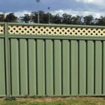 domestic_fence