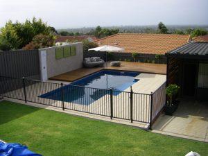 pool-fence-pics-1-768x576